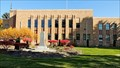 Image for Stevens County Courthouse - Colville, WA