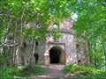 Image for Herburt Castle (Dobromyl)