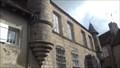 Image for La maison à Tourelles