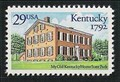 Image for Federal Hill Mansion, My Old Kentucky Home SP, Bardstown, KY