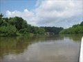 Image for CONFLUENCE - Congaree and Wateree Rivers