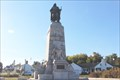 Image for Champlain Monument - Plattsburgh, NY