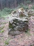 Image for Historic Borderstone (4/4) - Schnaid/ Bayern/ Germany
