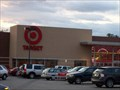 Image for Target - Depew, NY