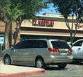 Image for PT Noodles - Avondale, AZ