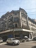 Image for Gran Cine Teatro Victoria - Assunción, Paraguay
