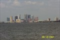 Image for Ballast Point View of Tampa, FL