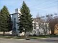 Image for Sharon United Methodist Church - Plainfield, Illinois