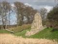Image for Berkhamstead Castle - Hertfordshire