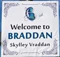 Image for Welcome to Braddan - Marine Drive, Braddan, Isle of Man.