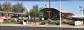 Image for Sonic - Sahara - Las Vegas, NV