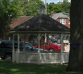 Image for Bond County Courthouse Gazebo - Greenville, Illinois