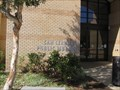 Image for San Leandro  Public Library - San Leandro, CA