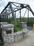 Image for Barren River L & N Railroad Bridge - Bowling Green, KY