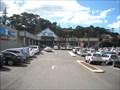 Image for Centro - Kiama, NSW