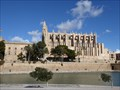 Image for Cathedral of Santa Maria of Palma - Palma de Mallorca, Spain