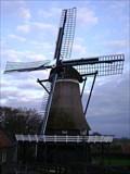 Image for De Kaai - Sloten - Fryslân