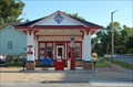 Image for Skelly Service Station in Stover, Missouri