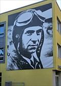 Image for Frantisek Perina Elementary school - Prague, Czech Republic