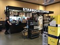 Image for Starbucks - Safeway #2900 - San Jose, CA