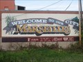 Image for Marseilles, IL