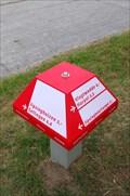 Image for 65274/001 - Weenderveld NL
