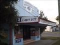 Image for Cooranbong Animal Hospital, Cooranbong, NSW, Australia