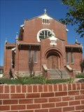 Image for Our Lady Queen of Martyrs - Maylands,  Western Australia