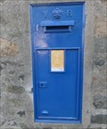 Image for Box 36 - Saint Peter Port, Guernsey