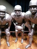 Image for Y.A. Tittle - Santa Clara, CA