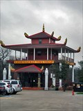 Image for Buddhist Temple - Garland, TX