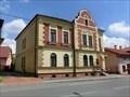 Image for Detmarovice - 735 71, Detmarovice, Czech Republic