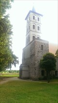 Image for Stadtkirche Lindau - ST - Germany