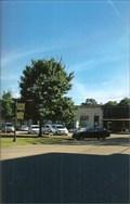 Image for Confederate Park - Pontotoc Historic District - Pontotoc, MS