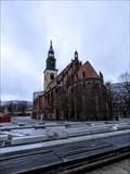 Image for Der Baumeister von Sankt Marien - Berlin, Germany