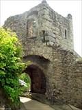 Image for Burg und Kloster Oybin