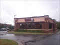 Image for Wendy's-Hwy.25 S.-Greenville,SC