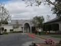 Image for Evergreen Community Center - San Jose, CA