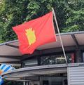 Image for Municipality Middelburg - Middelburg, NL