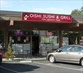 Image for Oishi Sushi and Grill - Walnut Creek, CA