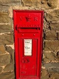Image for Victorian Wall Box - Ruardean - Ross-on-Wye- Herefordshire - UK