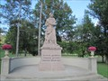 Image for Madonna of the Trail - Wheeling, West Virgina