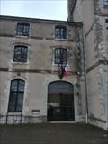 Image for Vendôme - France