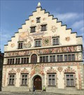 Image for Altes Rathaus Lindau, Bayern, Germany