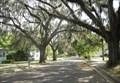 Image for South Brooksville Avenue Historic District  - Brooksville, FL