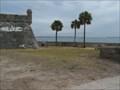 Image for Castillo de San Marcos - St. Augustine, Florida