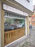 Image for Fleischerei Pabst - 99310 Arnstadt/Germany/THR