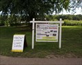 Image for Silver Lake Boat and Bike Rentals - Rochester, MN
