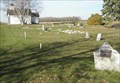 Image for Robinson Spur Cemetery - Matlock, MB
