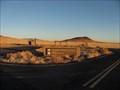 Image for Petroglyph National Monument - Volcano Area - Albuquerque, New Mexico